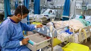 واکسیناسیون در سنین بالا تاثیر گذاشت؛ سن ابتلا به کرونا کاهش یافت