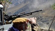 طالبان برادر امرالله صالح را اعدام کرد