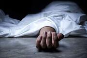 فوت سالانه بیش از ۵ هزار نفر در ایران بر اثر خودکشی /  اقدام به خودکشی در زنان بیشتر است