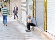 افزایش اختلالات روانی بین ایرانیان / هشدار نسبت به شیوع اپیدمی افسردگی