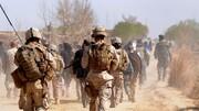 سلطه طالبان بر افغانستان، نتیجه تبانی آمریکا، اشرف غنی و طالبان در قطر