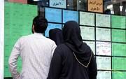 اجاره اشتراکی خانه در تهران باب شد / سکونت ۲ خانواده در یک واحد مسکونی!