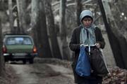 جایزه بهترین بازیگر زن جشنواره تورینو سینهفست به سوسن پرور رسید