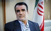 آملی لاریجانی بنا بر تصمیم شخصی خواست که دیگر در شورای نگهبان نباشد
