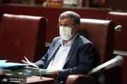 واکنش دفتر احمدینژاد به دخالت در انتصابات مدیران اجرایی