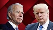 ترامپ: بایدن در خروج از افغانستان یک احمق جلوه کرد