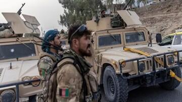 آقای کیهان! در مقابله با تروریسم فرقی بین افغانستان و سوریه وجود دارد؟