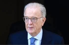 درگذشت رییسجمهور پیشین پرتغال در ۸۱ سالگی