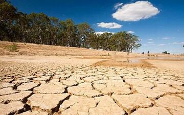 پاییزی خشک در پیش است / احتمال آبرسانی سیار به حدود ۸۰۰۰ روستا در پاییز