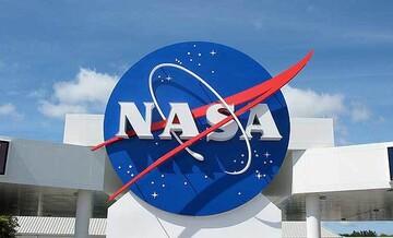 تلاش ناسا برای نجات آخرالزمانی زمین با کوبیدن فضاپیما به یک سیارک!