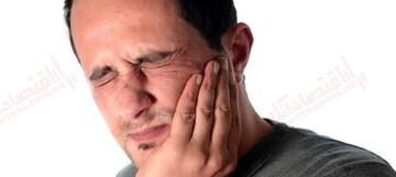 علت ورم استخوان دندان و عوارض آن