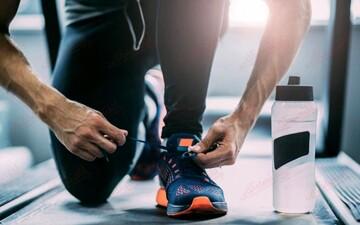 فواید فوق العاده ورزشکردن بهصورت مرتب و منظم