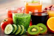 آیا گیاهخواری در پیشگیری از کرونا تاثیر دارد؟