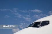 پذیرش ۶۰ درصدی در پروازهای اربعین رعایت نمیشود؛ علت چیست؟