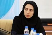 مکانهای ارائه واکسن کرونا در تهران را بشناسید