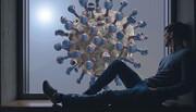 تاثیر جالب تزریق واکسن کرونا در کاهش افسردگی