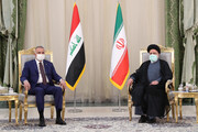 روادید بین ایران و عراق لغو شد