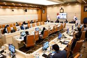 پیام مدیرعامل ایران کیش به مناسبت سالروزتاسیس بانک صادرات