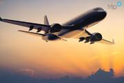سهمیه پروازهای اربعین زائران ایرانی دو برابر شد