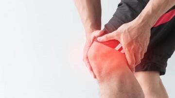 همه چیز درباره دلایل مختلف بروز زانو درد و راههای درمان