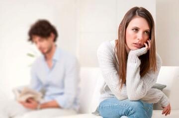 درمان سردی جنسی زنان با چند ترفند ساده