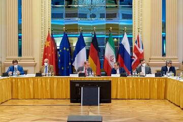 آیا ایران احیای برجام را کنار میگذارد؟ / جایگزین احتمالی برجام چه خواهد بود؟