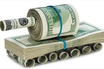 تبعات اسفناک طرح «آزادسازی واردات خودرو» / بهزودی شاهد افزایش وحشتناک نرخ دلار خواهیم بود!