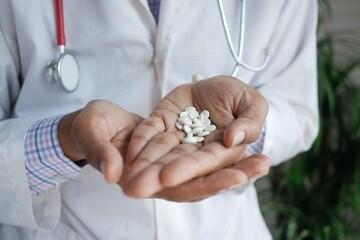 این دارو میتواند به گزینه اصلی درمان کرونا تبدیل شود