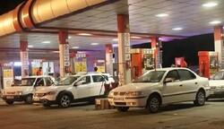 ماجرای بنزین ۱۱ هزار تومانی و یارانه ۲ میلیون تومانی چیست؟