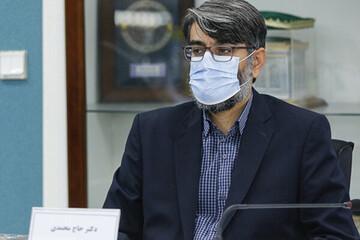 نخستین واکنش رئیس سازمان زندان ها به ادعای سپیده قلیان