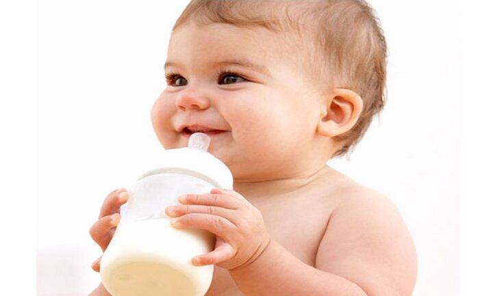 آیا هر آنچه که درباره مصرف شیر گاو میدانید صحت علمی دارد؟