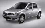 قیمت روز محصولات ایران خودرو ۲۲ شهریور ۱۴۰۰ / جدول