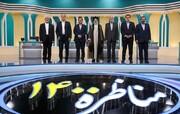 رقبای انتخاباتی رئیسی سهم خود را از دولت سیزدهم گرفتند / سهم جلیلی چه میشود؟