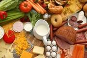 با این رژیم غذایی تا ۴۱ درصد از کرونای شدید پیشگیری کنید