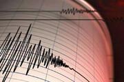 تصاویر دیده نشده از شدت زلزله ۵.۸ ریشتری صبح امروز در مشهد / فیلم
