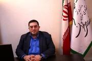 تهرانیها برای درخواست صدور مجوز تردد به این سایت مراجعه کنند