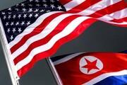 کره شمالی: آمریکا باید محاکمه شود