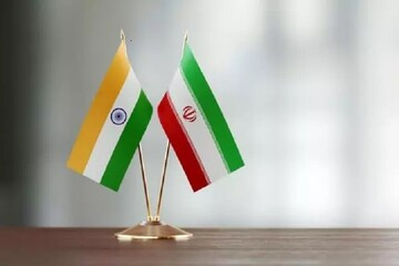 هند در تدارک برای میزبانی از وزرای خارجه ایران و عربستان