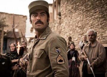کانون کارگردانان موفقیت «زالاوا» در جشنواره ونیز را تبریک گفت