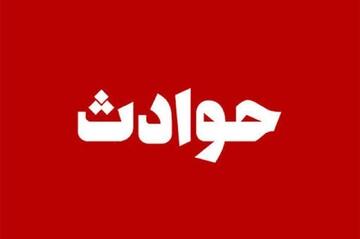 مرگ دختر ۱۸ ساله و پدرش با قرص برنج در تهران؛ خودکشی یا قتل؟