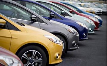 پیشنهاد مجلس برای واردات خودروی ۵۰ تا ۲۰۰ میلیونی