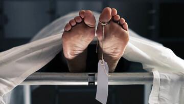 مرگ مشکوک تازه عروس جوان در ماه عسل / عکس