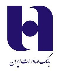 تسهیلات کمبهره طرح «کارا» بانک صادرات ایران برای بنگاههای کوچک و متوسط