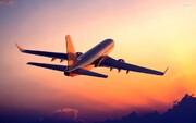بازار پروازهای اربعین بسیار آشفته است؛ تفاوت قیمت از ۶ تا ۱۰ میلیون تومان!