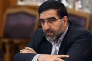 نماینده مجلس: چرا جزئیات مذاکرات با گروسی اعلام نشد؟ / فیلم