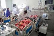 کرونا به زندگی ۴۵۲ ایرانی پایان داد / شناسایی ۱۹۷۳۱ بیمار جدید