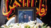 فوت دکتر سرشناس کودکان در شیراز بر اثر ابتلا به کرونا