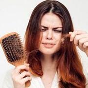 علت ریزش موی افراد مبتلا به کرونا چیست؟