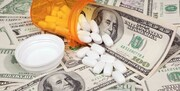 ارز ترجیحی دارو حذف می شود