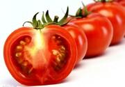 با خوردن این خوراکیها به سادگی بیماری فشار خون را درمان کنید!
